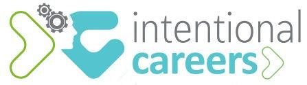 Intentional Career test logo.jpg