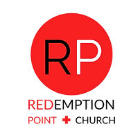 RedPoint Square Logo.png