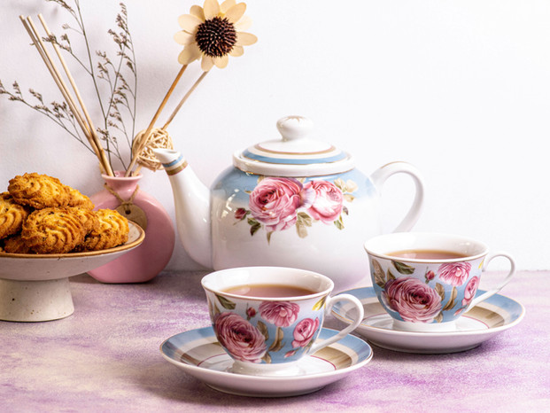 Tea-Set-Banner--4-x.jpg