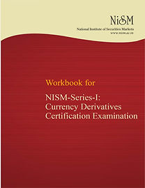 nism-series-i-currency-derivative-exam-w
