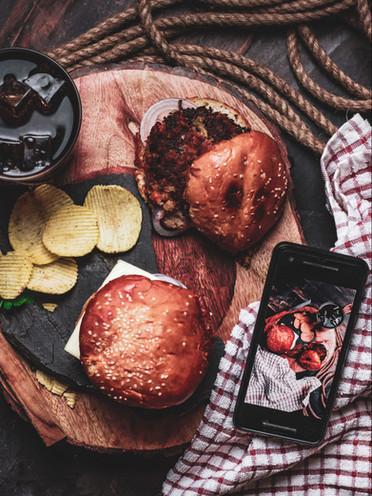 3-Burger-Potrait.jpg