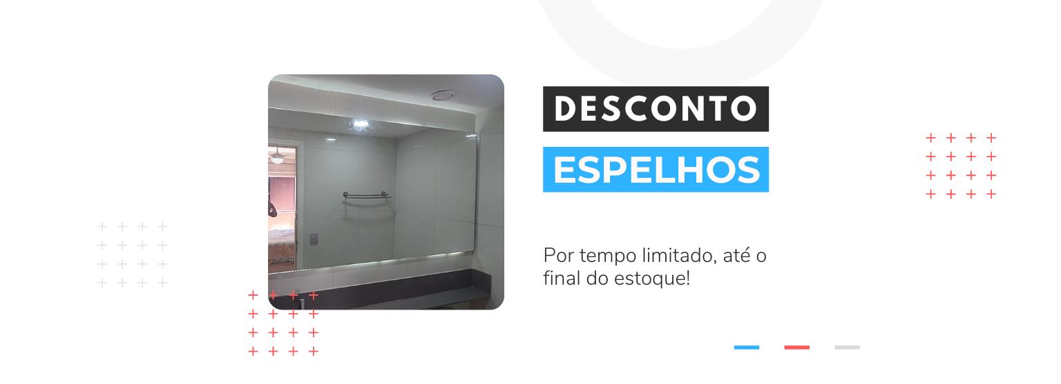 UNIÃO VIDRAÇARIA (1).png