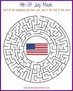 4th-of-july-maze-activity-sheet.jpg