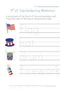 fourth-of-july-worksheet-handwriting.jpg