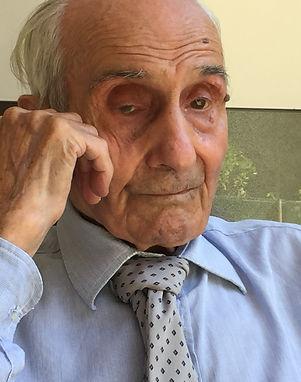 Papa Pagani