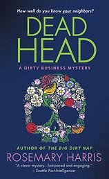 Dead Head 2.jpg