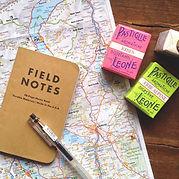 viajes organizados