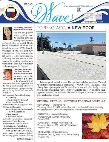 Newletter September-October Individual_Page_1.jpg
