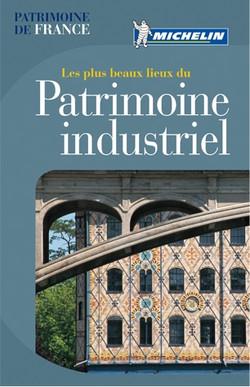 Patrimoine industriel