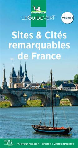 Sites-et-cites-remarquables-nord-avril 2015