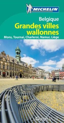 michelin_-_guide_vert_-_grandes_villes_wallonnes_belgique_
