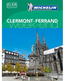 we-clermont
