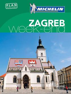 GVWE-Zagreb