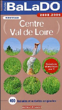 Guide Baldo Centre