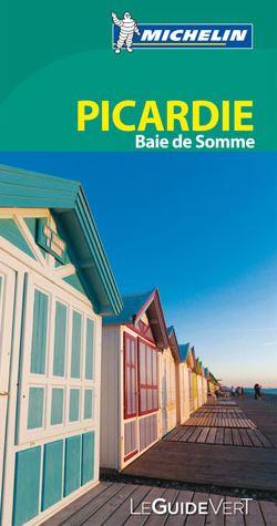 Guide vert Picardie
