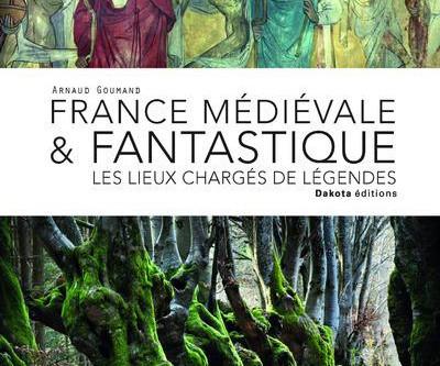 France médiévale et fantastique