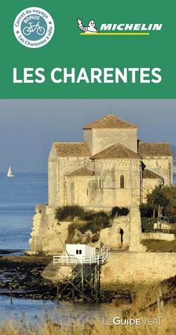 Guide Vert Charentes