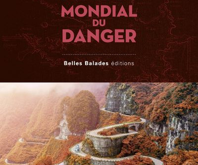 Attention, danger !