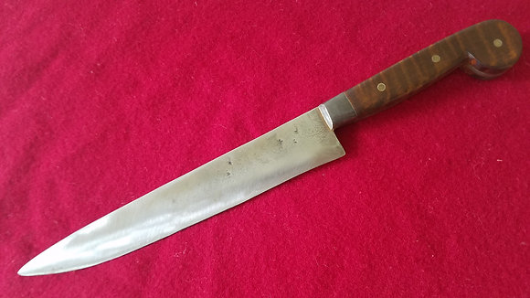 18th Century Long Knife