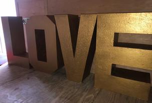 GOLD LOVE.jpg