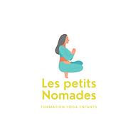 les petits Nomades-2.png