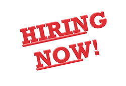 hiring-now-roads-to-peace-clinton-county