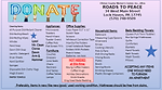 roads-to-peace-donation-needs-2020.PNG