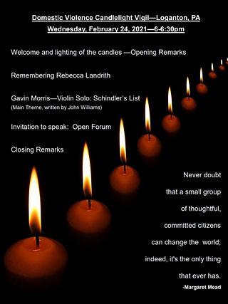 Rebecca-Becky-Landrith-Vigil-Loganton-PA