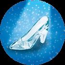 Pantomime Cinderella.png
