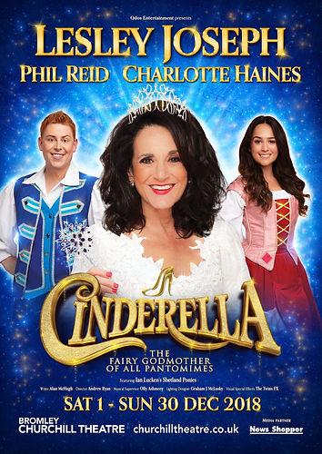 Bromley-Cinderella-Poster.jpg