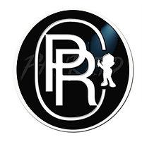 thumbnail_PRC Logo.jpg