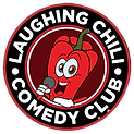 laughing%20chili_edited.png