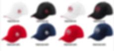 PRC caps.jpg