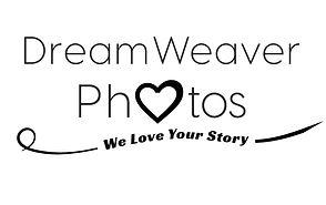 Dream Weaver logo.jpg