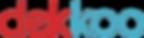 dekkoo-logo.png