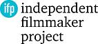 ifp logo.webp