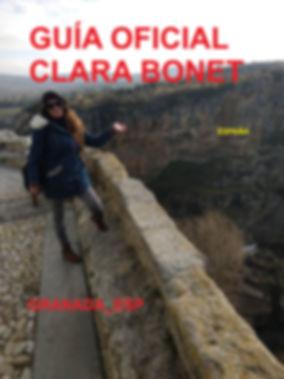 Clara Bonet.jpg