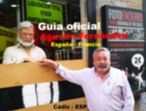 Agustín Fernández_edited.jpg
