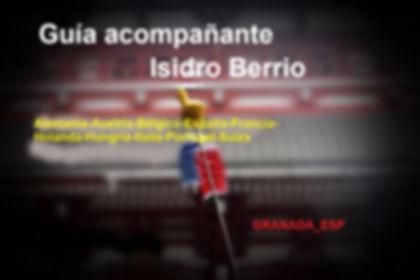 isidro berrio.jpg