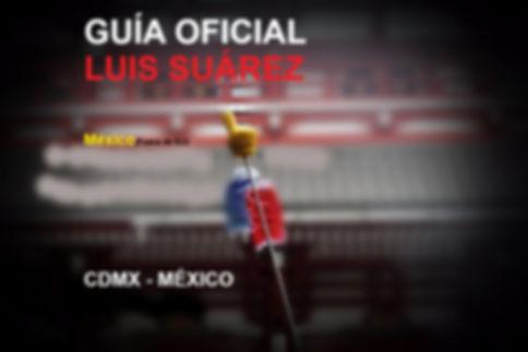 Luis Suarez.jpg