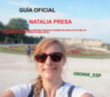 Natalia Presa1.jpg
