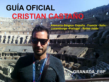 guia_cristian_castaño.jpg