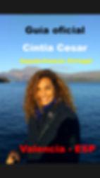 Cintia Fonseca (1)_edited.jpg