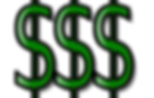 DollarSign.png
