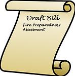 DraftBill.png