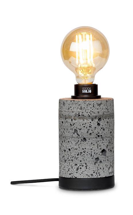 Galapagos Table Lamp