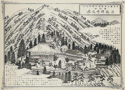 法泉禅寺の景_銅版画.jpg