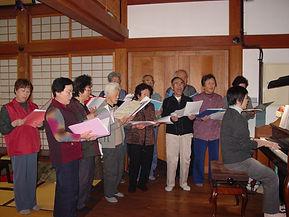 仏教聖歌を歌う会.jpg
