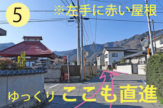 道案内05.JPG