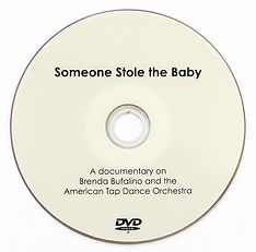 Someone Stole the Baby.jpg